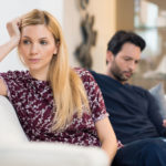 The First Question to Ask Yourself if Your Partner Annoys You