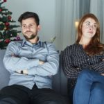 How to Stop Holiday Conflict in its Tracks
